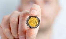 Вклад в уралсибе пенсионный как рассчитать возраст выхода на северную пенсию